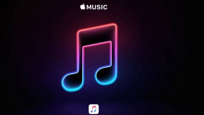 Spatial and Lossless Audio Now on Apple Music: How They Work, What You Need
