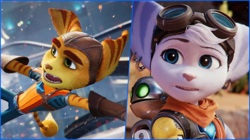 Ratchet & Clank for PS5 developed crunch-free, employees say