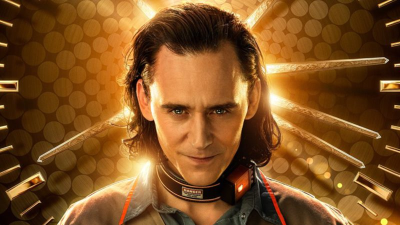 Marvel confirms that the Loki series will address the issue of the character's fluid gender, what does this mean?