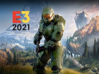 E3 2021 |  Everything we know about Halo Infinite