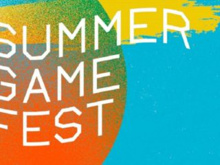 What we expect from the Summer Game Fest 2021: possible games, duration, guests and more