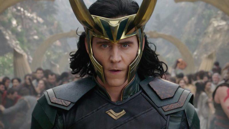 """Disney Plus premieres """"Loki"""" this Wednesday: everything you need to know"""
