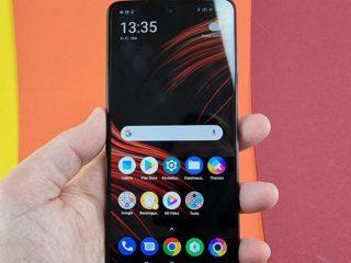 Top 10: The ten best smartphones for 2021 up to 200 euros