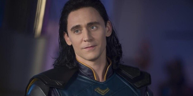 Tom Hiddleston assured that Loki will not appear in Thor: Love and Thunder