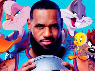 Space Jam: New Legends presents its tremendous final trailer with LeBron James and Bugs Bunny