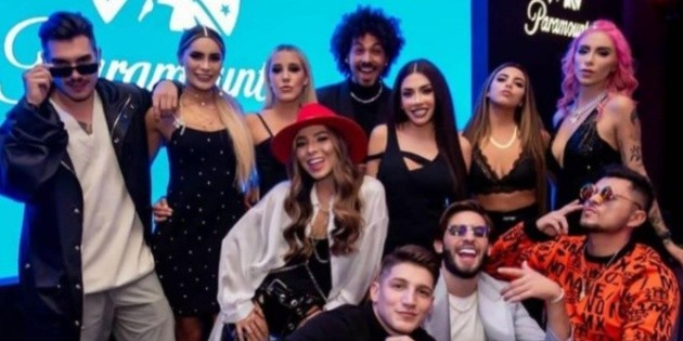 Acapulco Shore 8: is Jackie expelled?  Violent captain?
