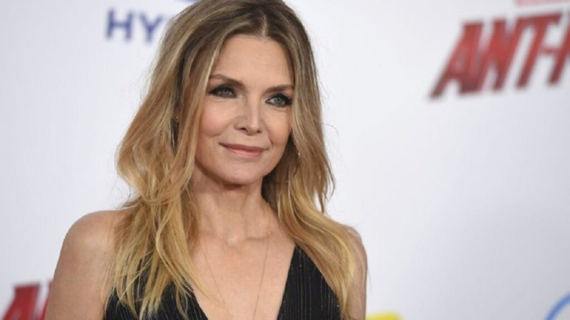 """""""French Exit"""": the triumphant return of Michelle Pfeiffer to the cinema screens"""
