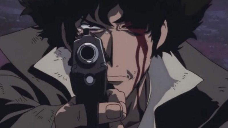 Cowboy Bebop: First Look and Release Date of Netflix's Live-Action Adaptation