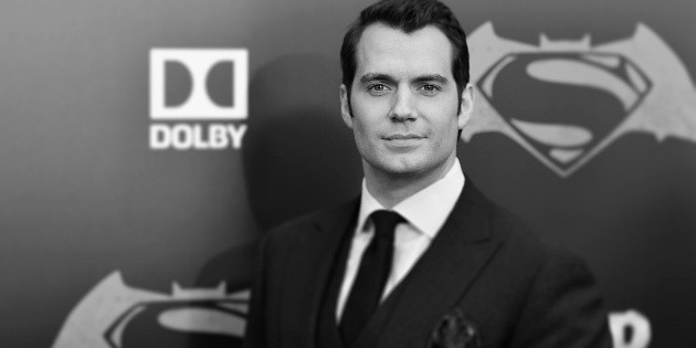 Henry Cavill ended the curse of Superman after his dismissal
