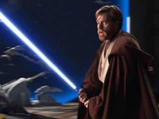 Obi-Wan Kenobi: Ewan McGregor Reveals Return Of Classic Star Wars Characters
