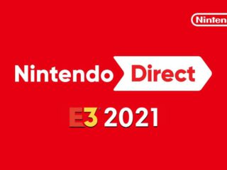 E3 2021    What do we expect from the Nintendo Direct?  Possible games, duration and more