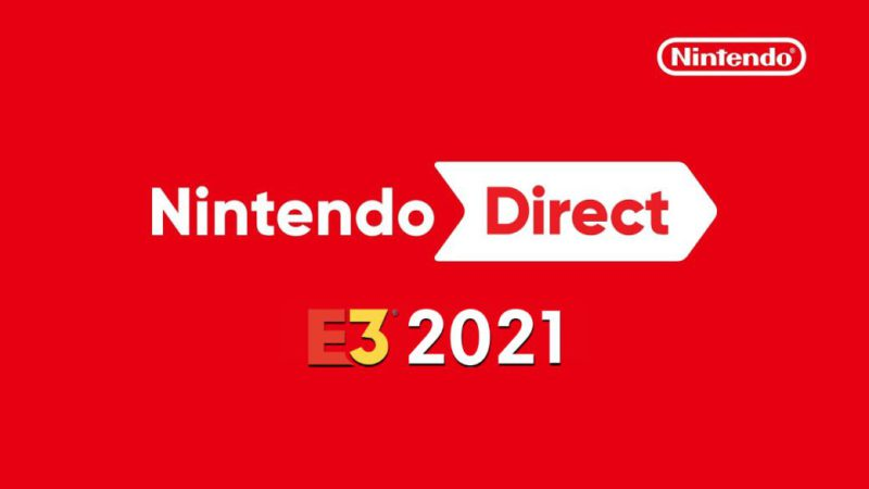 E3 2021 |  What do we expect from the Nintendo Direct?  Possible games, duration and more