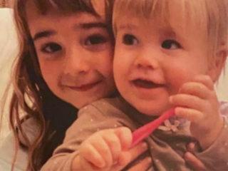 Más de 50 días sin Anna y Olivia: ¿Qué se sabe de las dos niñas secuestradas por su padre en España?