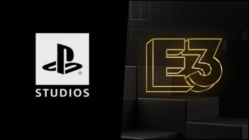 PlayStation: Will Sony have its own event instead of E3 2021?  Context and background