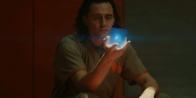 Loki: what to expect from the next episode of the series