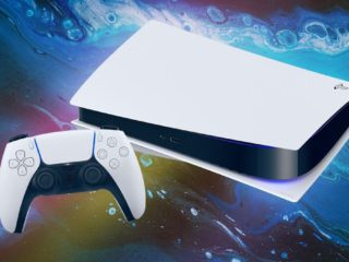 PS5's new system update 21.01-03.20.00 has been released