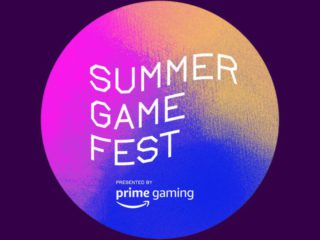 Summer Game Fest 2021: time and how to stream online