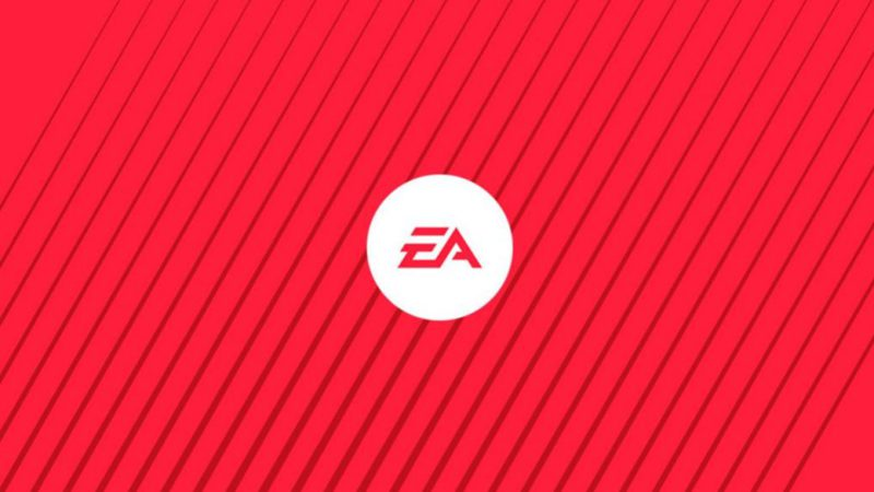 EA confirms theft of sensitive data by hackers: FIFA 21 code and more