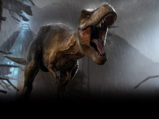 Jurassic World Evolution 2 Officially Announced: Confirmed Arrival For This Year & First Details Revealed