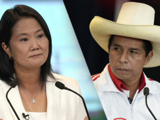 Una brecha mínima para una impugnación larga: los cuatro puntos que explican el complicado escrutinio de las presidenciales en Perú