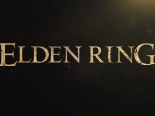 Elden Ring finally shows up at Summer Game Fest 2021 with new gameplay and confirmed release date
