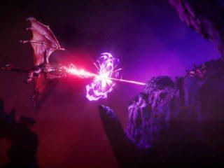 """""""Elden Ring"""", """"Wonderlands"""", """"Evil Dead"""": Die Highlights des Summer Game Fests"""