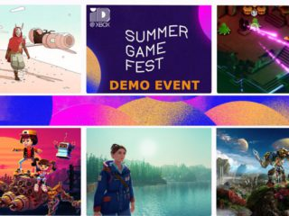 Summer Game Fest and Xbox partner to offer more than 40 demos on Xbox One and Series X / S