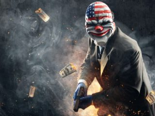 Summer Game Fest 2021: Koch Media Introduces Publishing Label, PayDay 3, Painkiller and Much More