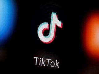 """""""No es así como me veo así y no sé solucionarlo"""": Usuarios denuncian que TikTok transforma sus rostros sin siquiera preguntar"""