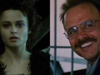 Do Fight Club and Memento happen in the same universe ?: the bond between Marla and Teddy that hardly anyone knows