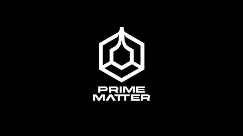 Koch Media Announces Prime Matter, Its New Distribution Label