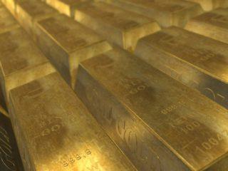 Turquía descubre una reserva de oro por valor de 1.200 millones de dólares