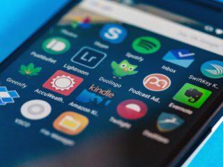 63 apps y juegos de Android de pago que están gratis en Google Play hoy, 11 de junio