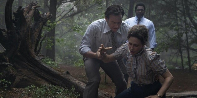 """""""The Devil Made Me Do It"""": The Terrible True Story Behind The Conjuring 3"""