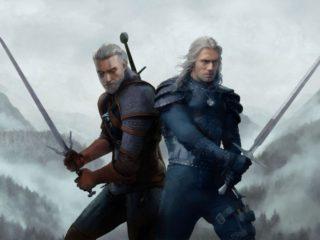 WitcherCon, new event between Netflix and CD Projekt Red;  confirmed date