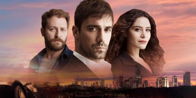 10 Turkish, Russian and Polish series you should watch on Netflix now