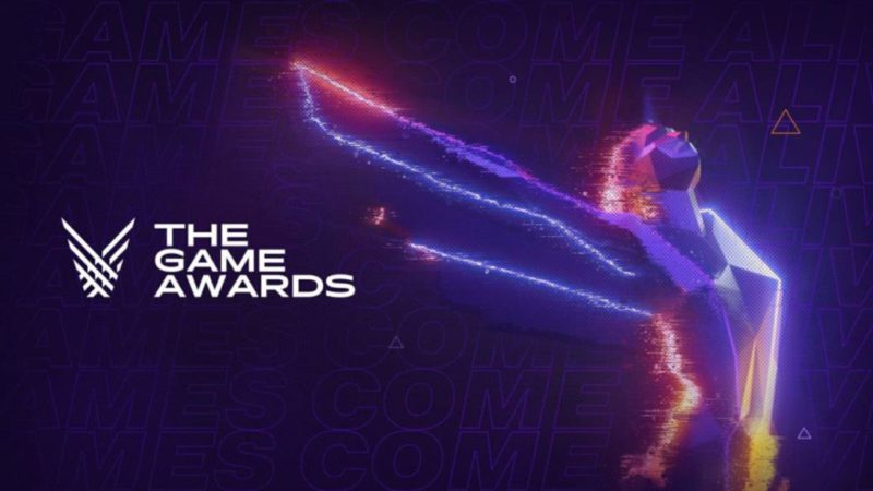 The Game Awards 2021: Geoff Keighley confirms a new edition of the fair;  details