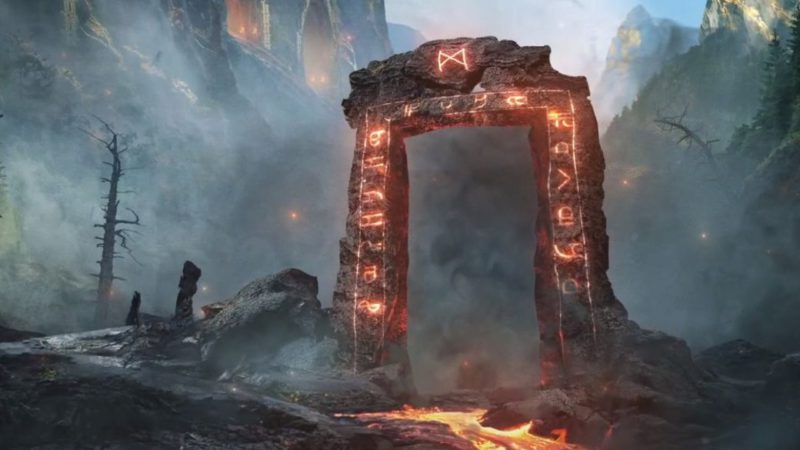 Assassin's Creed Valhalla will receive new expansions in its Year 2;  Discovery Tour confirmed