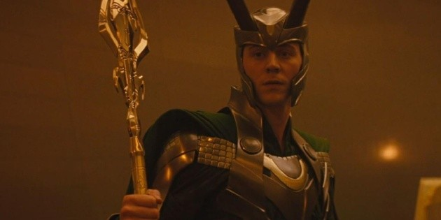 The myth of Loki, the legend that gave life to the Marvel character
