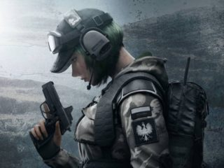 Rainbow Six Siege confirms dates for cross-play and cross-progression