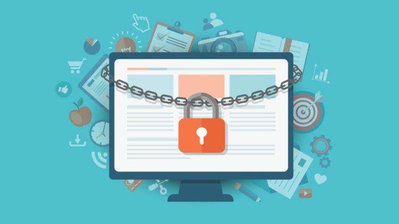 Una web para consultar si tu contraseña aún es segura