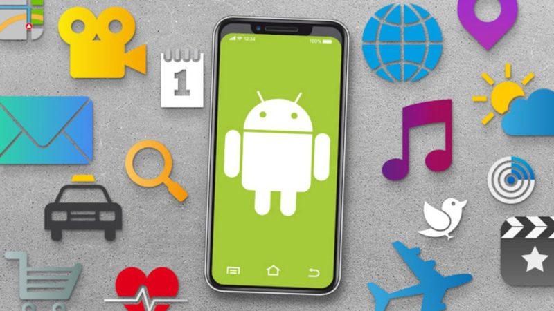 Apps y juegos de Android de pago que están gratis en Google Play hoy, 13 de junio