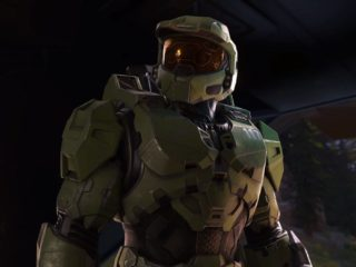 E3 2021: Halo Infinite announces new dates to continue showing its multiplayer mode
