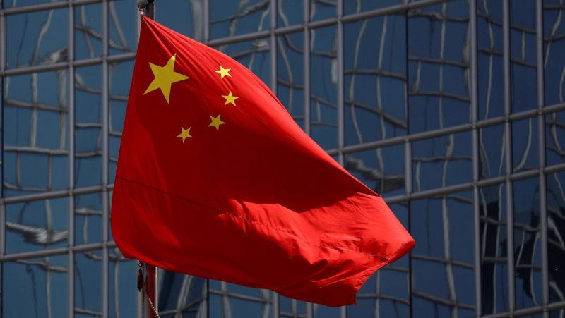 """China responde al G7: """"Han quedado atrás los días en que las decisiones globales eran dictadas por un pequeño grupo de países"""""""