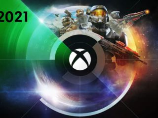 Xbox Games Showcase to return with extended event on June 17