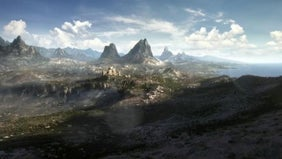 Two years ago Redfall was thought to be The Elder Scrolls 6 due to a curious leak