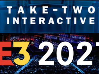 E3 2021    Take-Two Interactive event: time and how to watch live