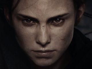 A Plague Tale: Requiem duyuruldu - E3 2021