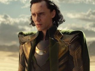 Loki's various powers and abilities