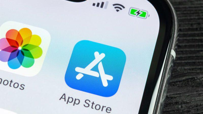 Devuélveme el dinero por esta app, algo posible en iOS 15 sin salir de la App Store